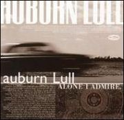 Auburn lull
