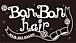 名古屋セットサロン*BonBon hair