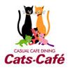 輝け☆Cats-Cafeオフ大作戦