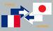 Franco-Japonais 日仏混血