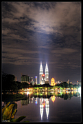 マレーシア旅行情報