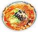 奇跡の担々麺 「そば屋 むとう」