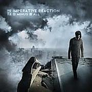 IMPERATIVE REACTION