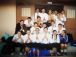 長良高校サッカー部