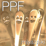 PHaT PHOTO Fanclub MIYAZAKI