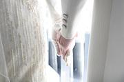 かしこく結婚式いたしましょう♪