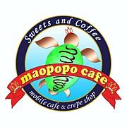 maopopo cafe