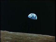 地球惑星物理学科@mixi
