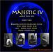 MAJESTIC IV