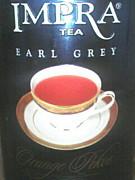 紅茶「インプラ」