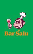Bar Sa゙lu《バルザル》