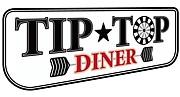 TIP★TOP DINER