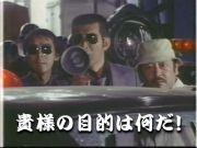 何処まで増やせる5万円