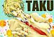 TAKU☆FC@ニコニコ動画