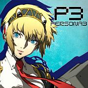 【P3】 PERSONA3