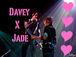 xx davey x jade xx