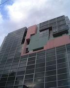 現代建築批評