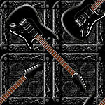 ROCK☆STUDIO AIM(エイム)