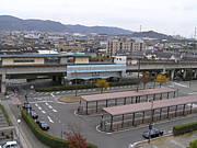 水島(岡山県倉敷市)