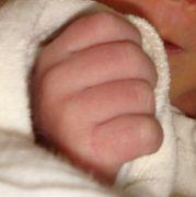 ♪2007年10月生まれ男の子♪