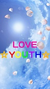 ☆YOUTH☆