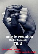 music reunion.net