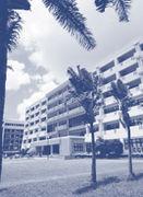 沖縄国際大学 大学院受験