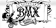 VICTORIAN BMX
