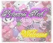 PrincessNail★デコパ