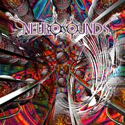 NEURO-SOUNDS