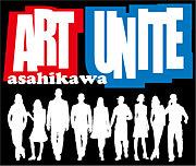 asahikawa ART UNITE