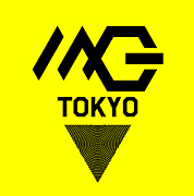 Machine Gun Tokyo