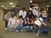 佛教大学 C-4班