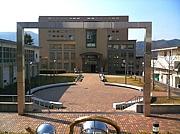 2013 京都学園大学 新入生