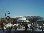 海外スキー・スノーボード