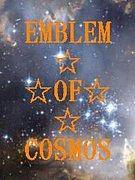EMBLEM OF COSMOS