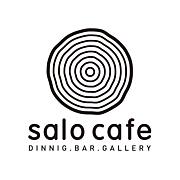 salo cafe (サロカフェ)