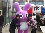 羽-it(ウイングイット)