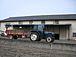 紋谷農産で農業体験