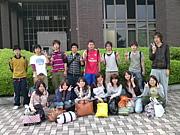 国際経済07クラス