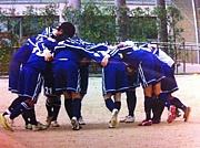 ROYAL 福岡大学