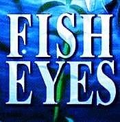 野池探検隊 FISH EYES