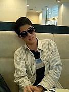 2007年入学東大文一・二23組