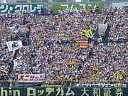 阪神タイガースを応援する会