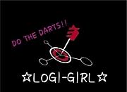 LOGI-GIRL