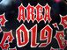 AREA019 BIKERS(岩手バイカーズ)