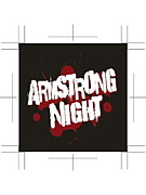 ARMSTRONG NIGHT(剛腕の夜)
