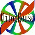 UNION HOUSE