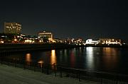 徳島のデートスポット