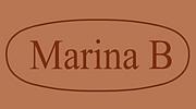 Marina B 【マリナB】
